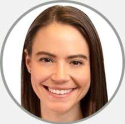Tasha Keeney