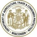 Wisconsin Dept. of Agriculture