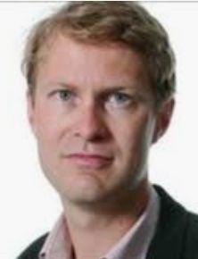 Luke Harding (Guardian)